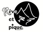 Logo-Rêve-et-pique